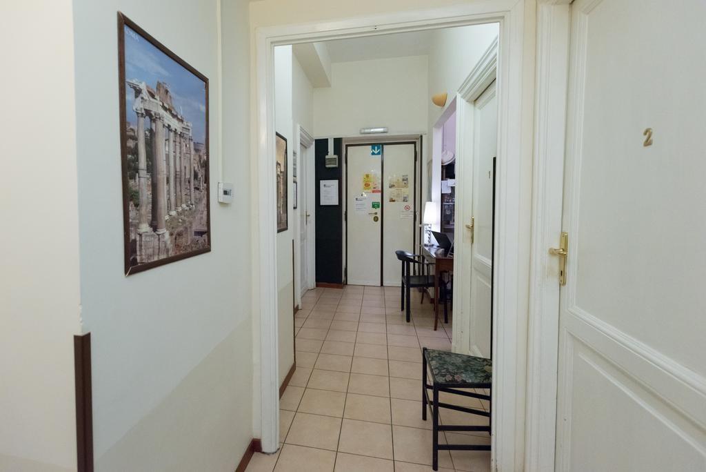 Quo Vadis Roma 2-09.jpg