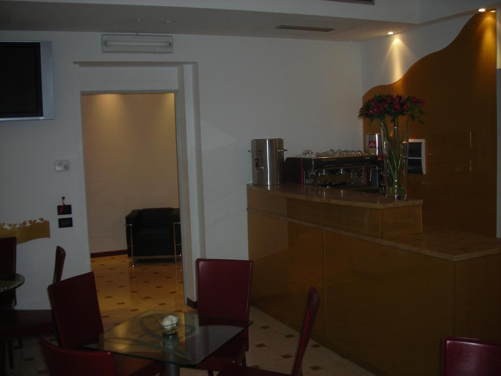 Hotel Agli Artisti-12.jpg