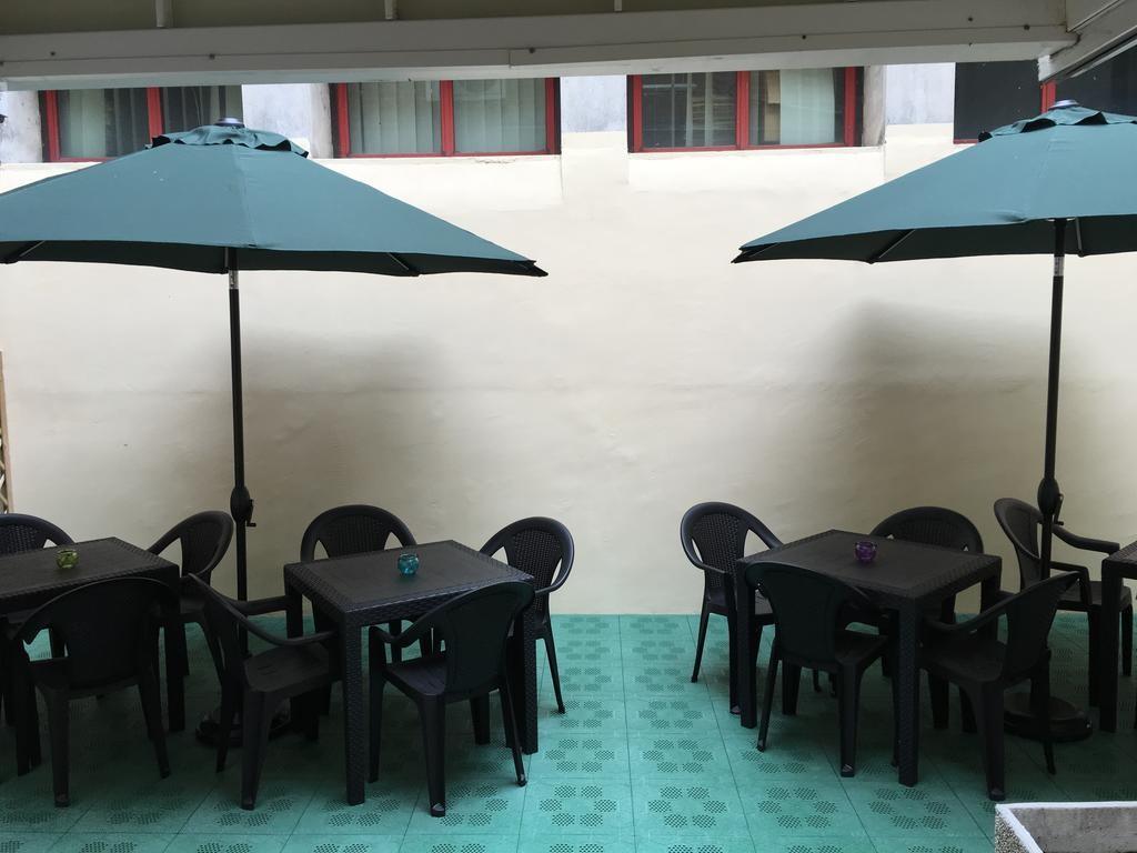 Hotel Agli Artisti-27.jpg