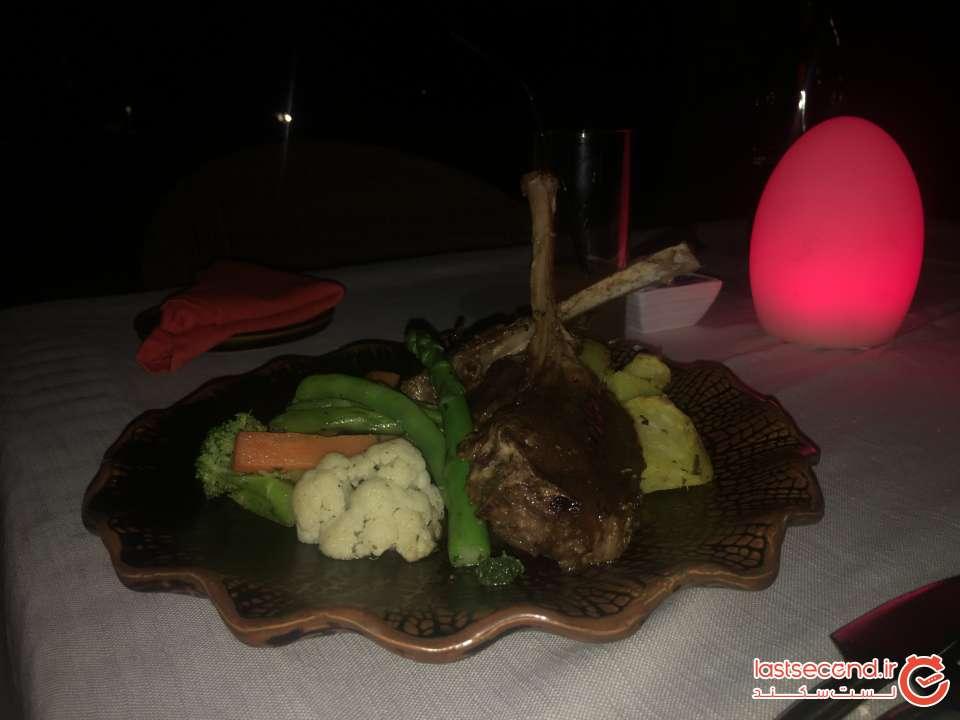 م شام رمانتیک.jpg 3.JPG