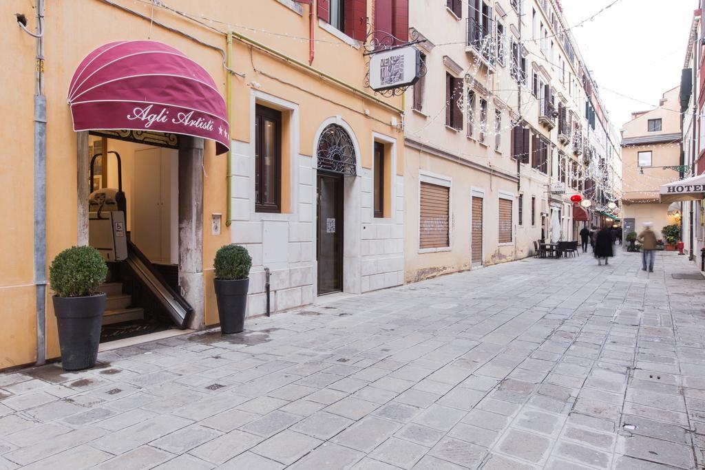Hotel Agli Artisti-34.jpg