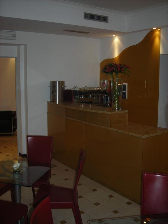 Hotel Agli Artisti-11.jpg