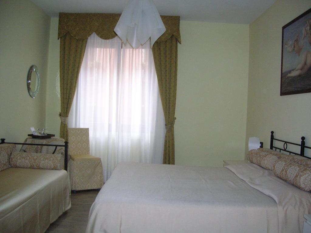 Hotel Agli Artisti-19.jpg