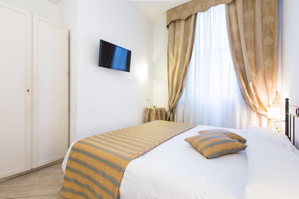 Hotel Agli Artisti-35.jpg