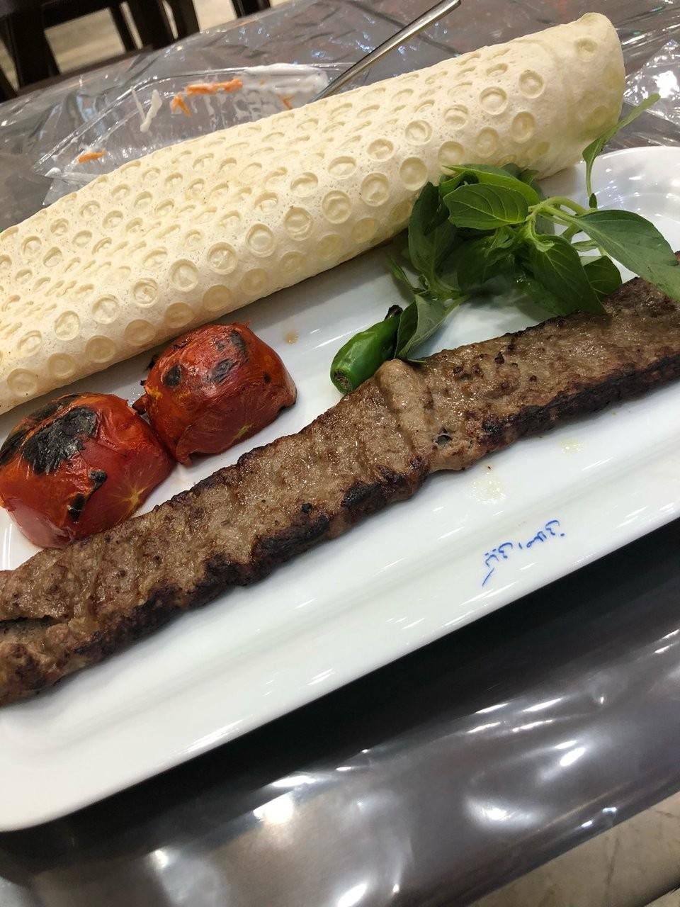 Kabab Aslani (1).jpg