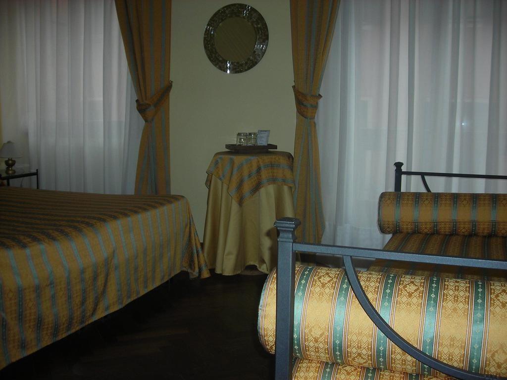 Hotel Agli Artisti-23.jpg