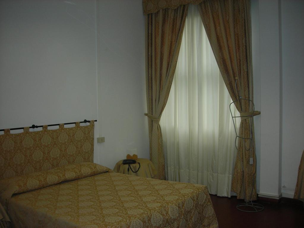Hotel Agli Artisti-06.jpg