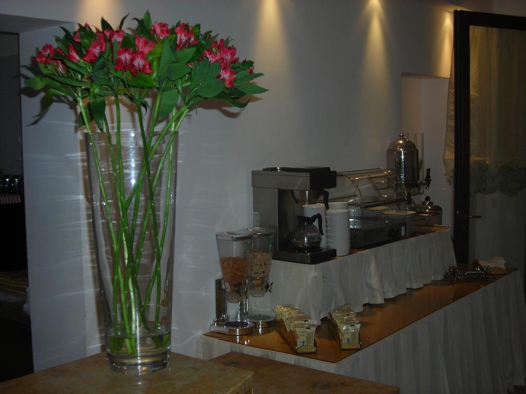 Hotel Agli Artisti-04.jpg