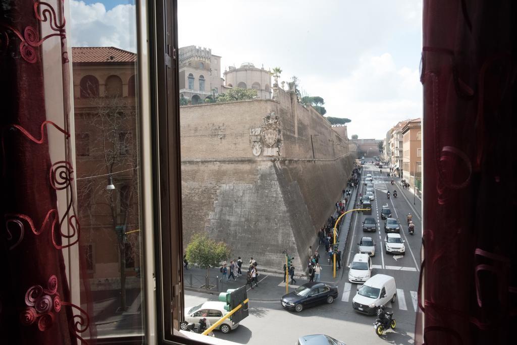 Quo Vadis Roma 2-27.jpg