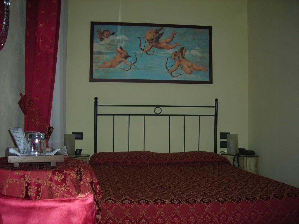 Hotel Agli Artisti-14.jpg