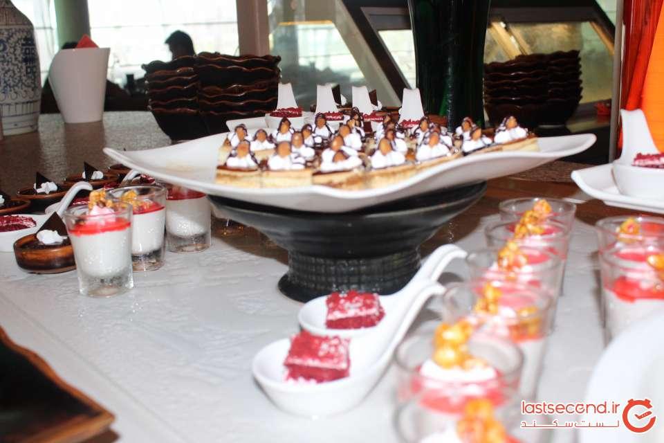 عکس رستوران 9.JPG