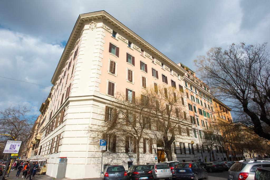 Quo Vadis Roma 2-03.jpg