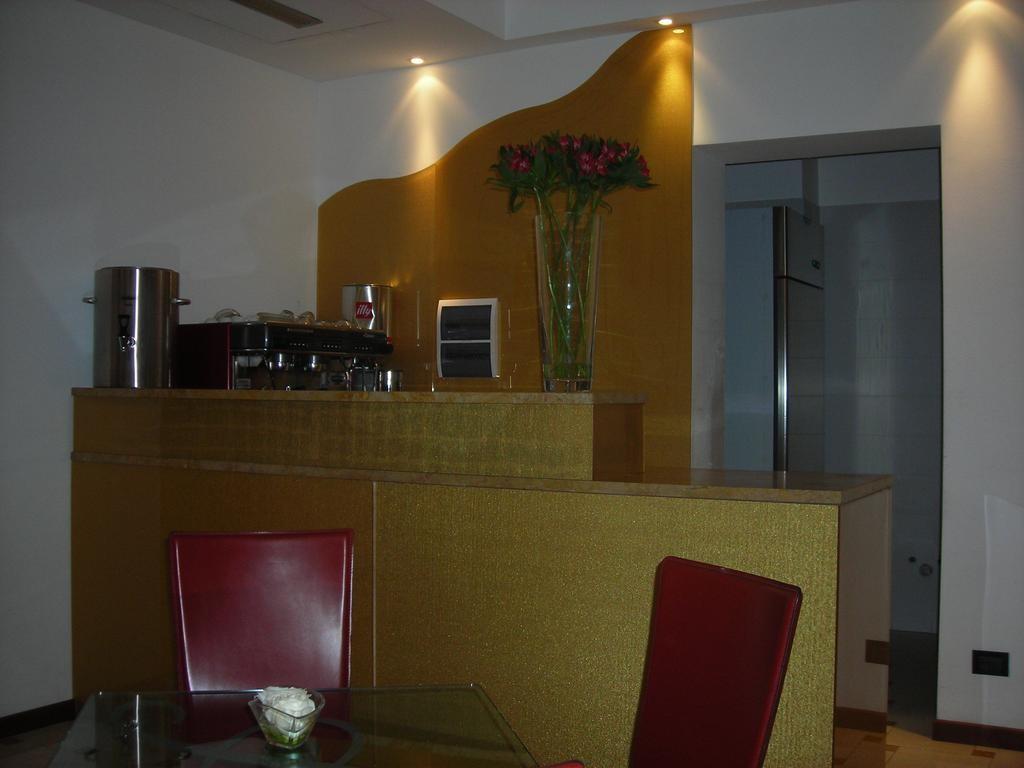 Hotel Agli Artisti-10.jpg
