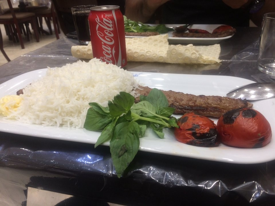 Kabab Aslani (2).jpg