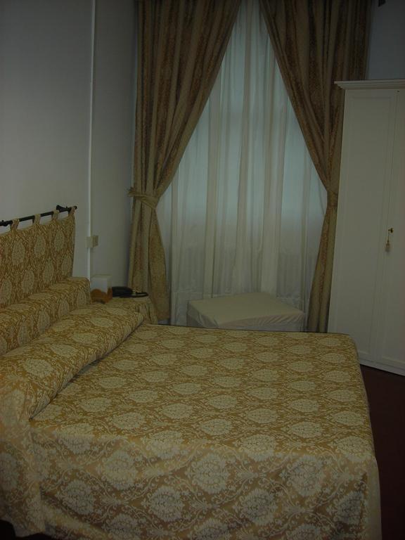 Hotel Agli Artisti-05.jpg