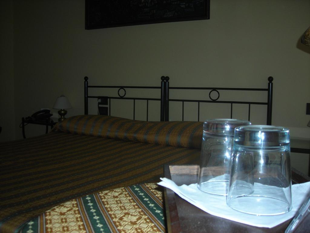 Hotel Agli Artisti-21.jpg