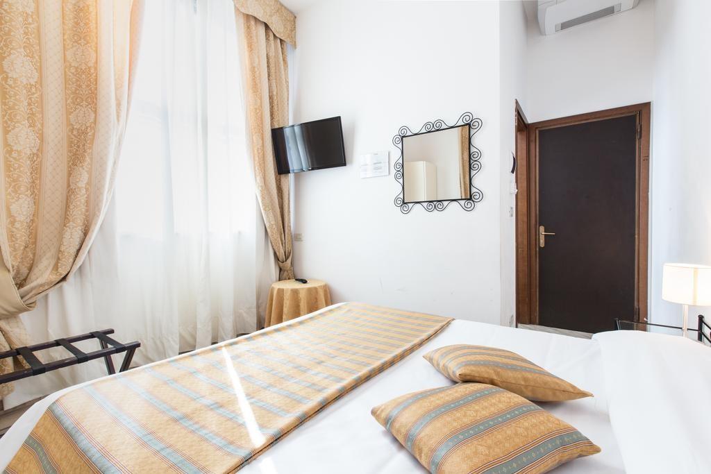 Hotel Agli Artisti-40.jpg