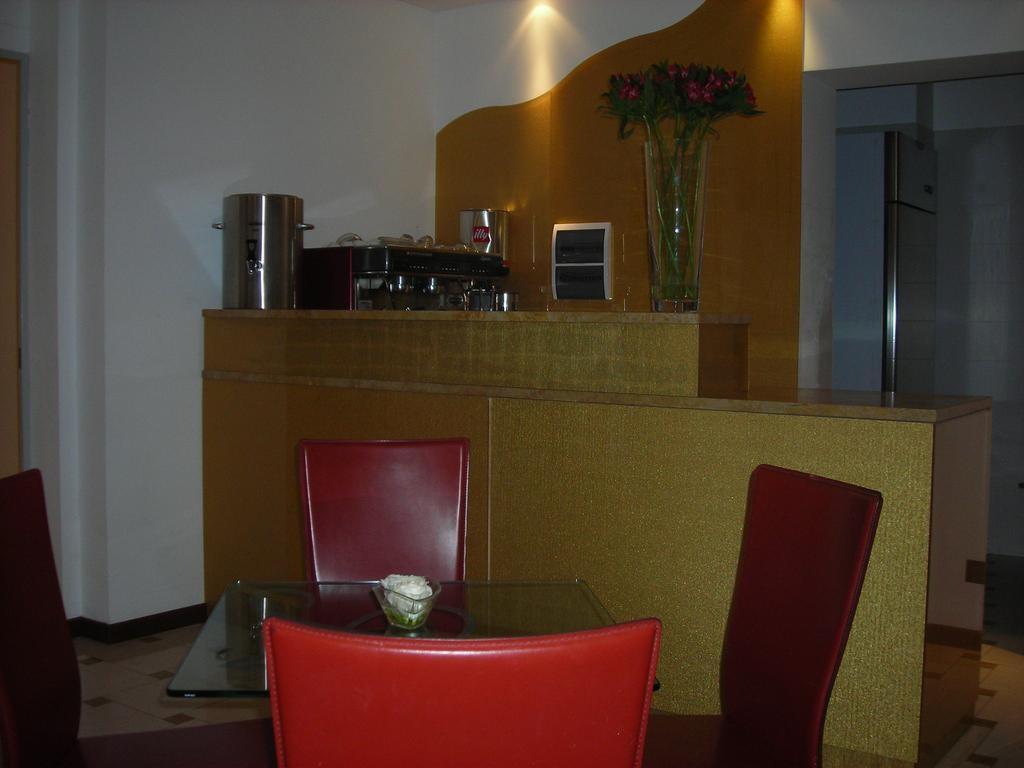 Hotel Agli Artisti-13.jpg