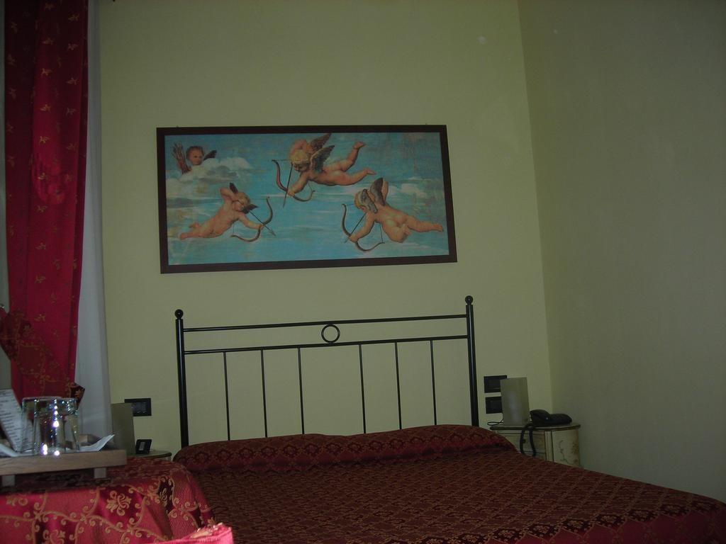 Hotel Agli Artisti-16.jpg