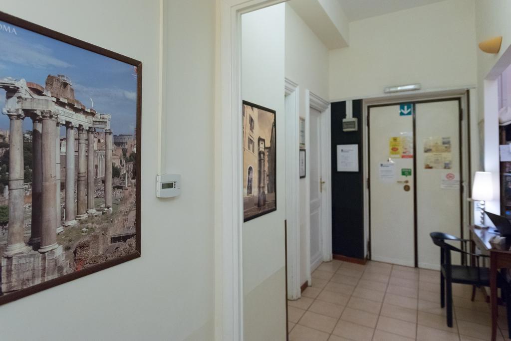 Quo Vadis Roma 2-08.jpg