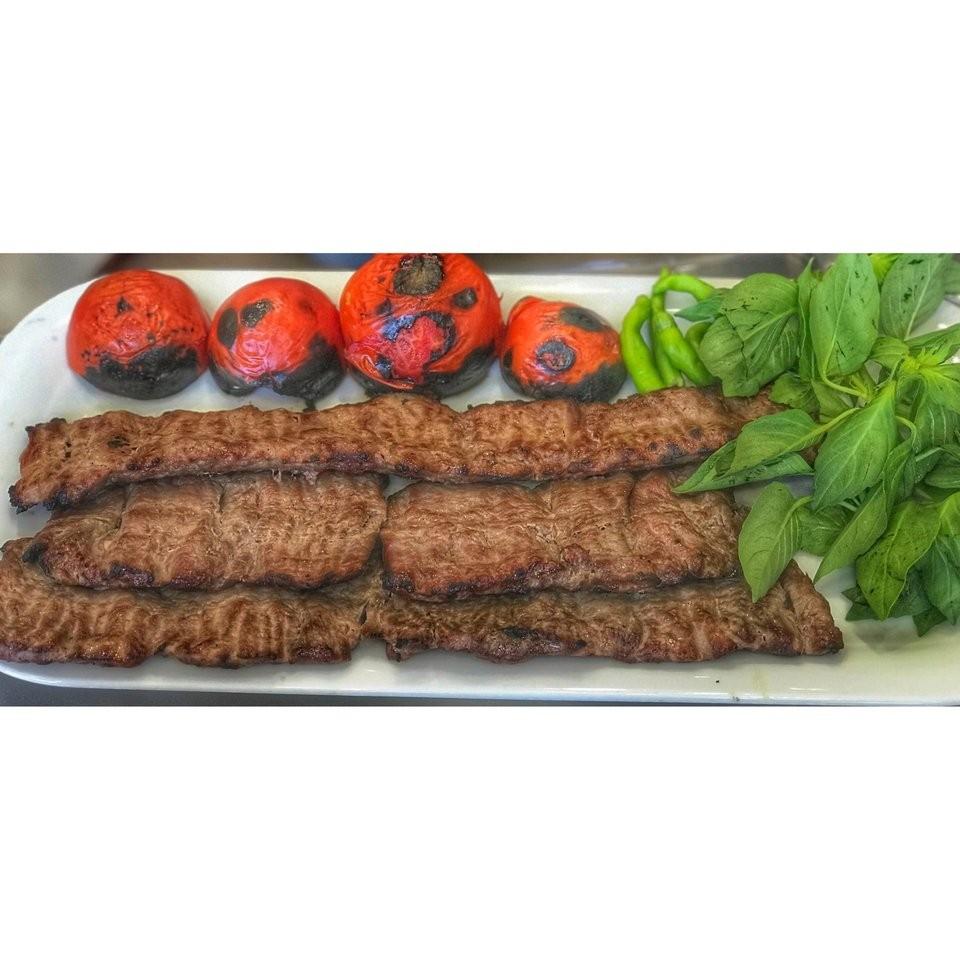 Kabab Aslani (4).jpg