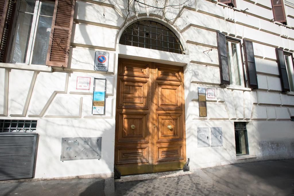 Quo Vadis Roma 2-33.jpg
