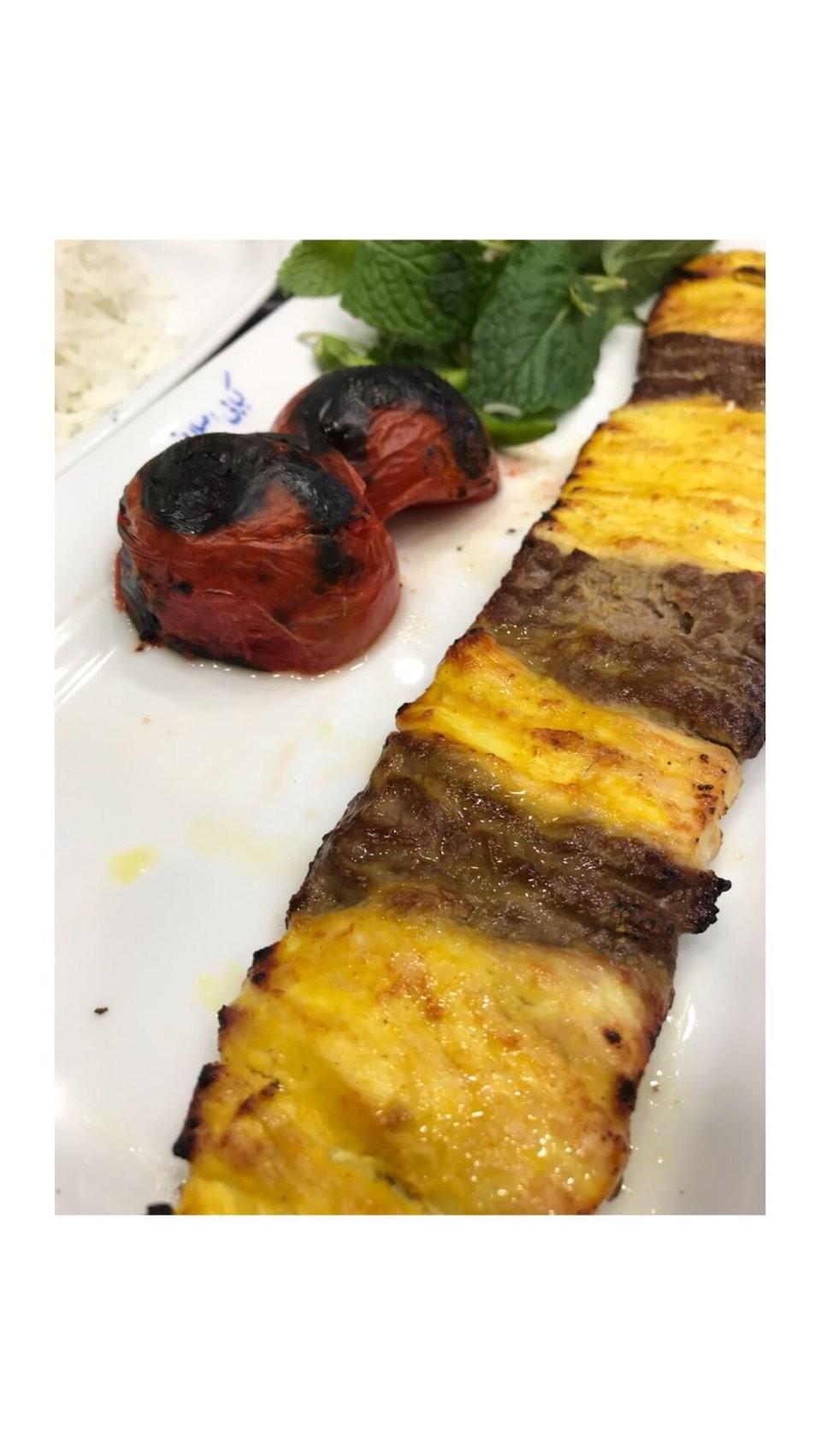 Kabab Aslani (7).jpg