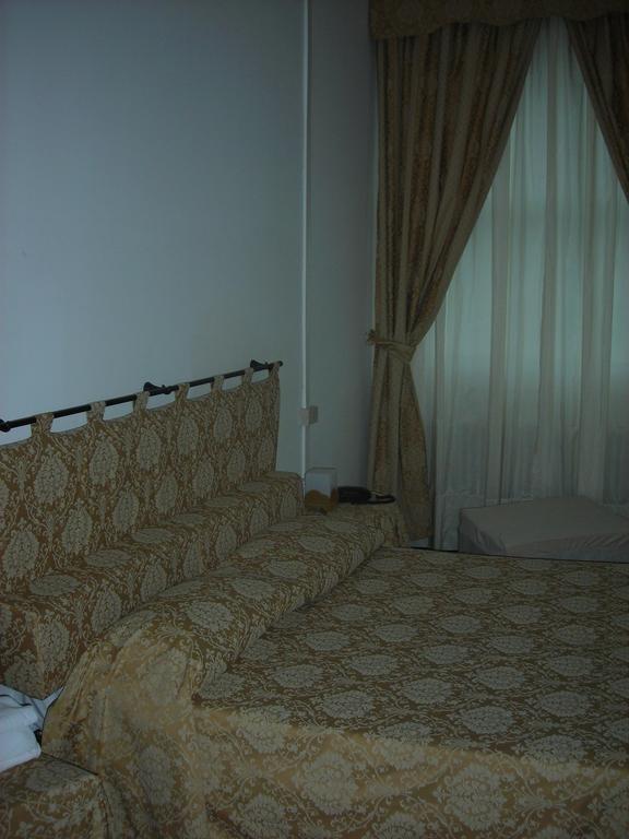 Hotel Agli Artisti-03.jpg