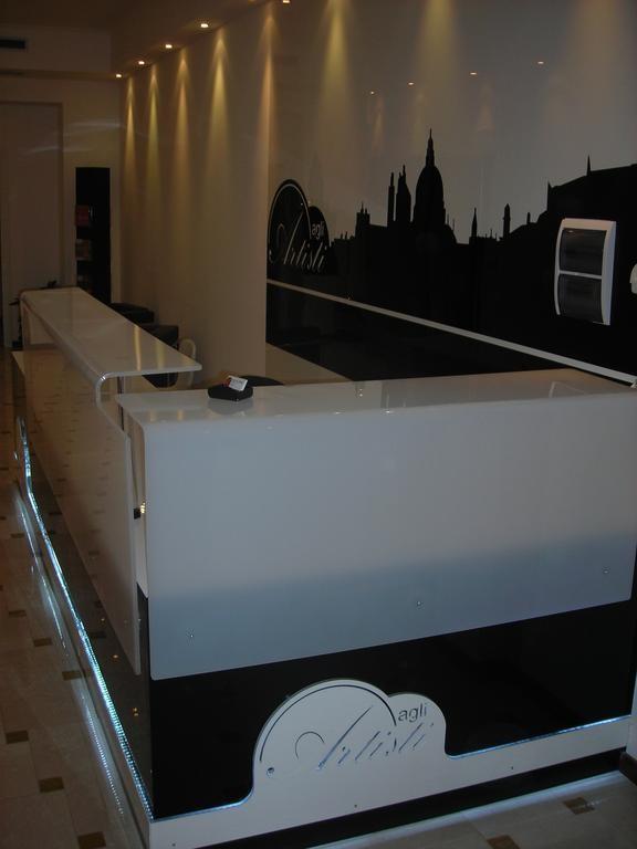 Hotel Agli Artisti-09.jpg