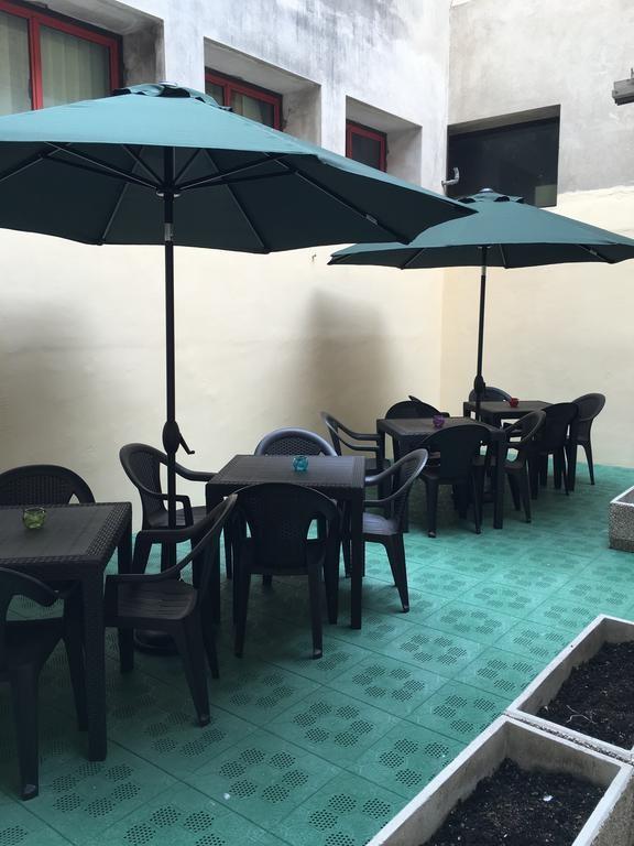 Hotel Agli Artisti-29.jpg