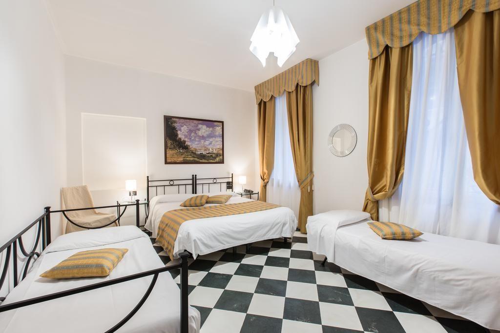 Hotel Agli Artisti-31.jpg