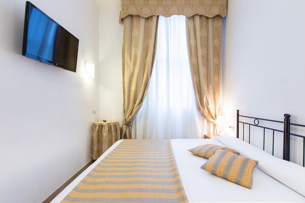 Hotel Agli Artisti-37.jpg