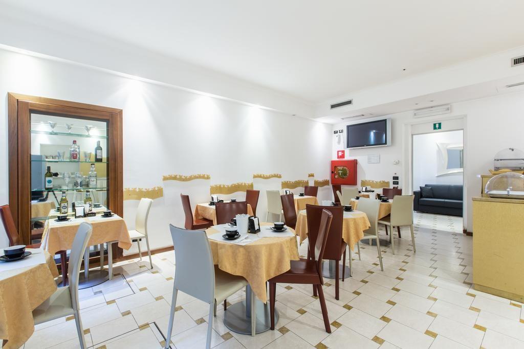 Hotel Agli Artisti-36.jpg