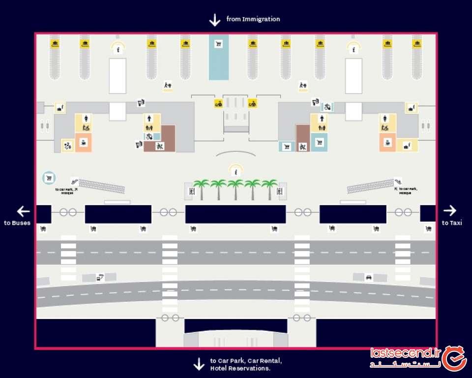 فرودگاه 6.jpg