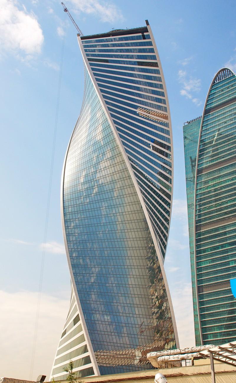 Evolution Tower (1).jpg