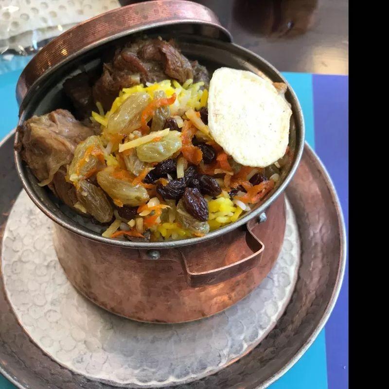 Asil Restaurant-13.jpg