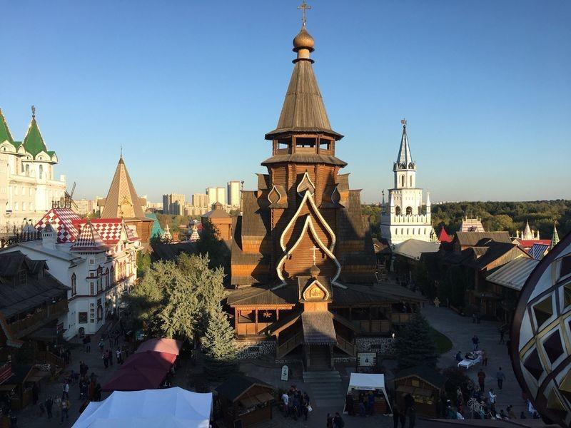Kremlin in Izmailovo-05.jpg