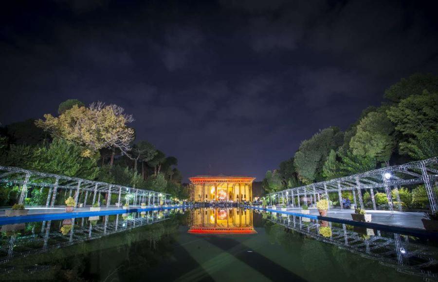 Chehel Sotoun Palace (5).jpg