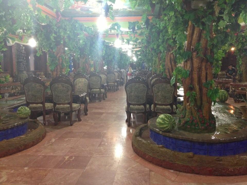 Ghasr Honar Restaurant (2).jpg