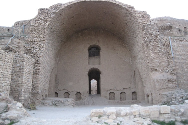 Ardeshir Babakan Palace (7).jpg
