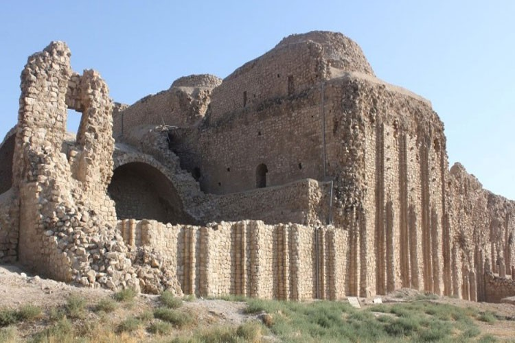 Ardeshir Babakan Palace (6).jpg