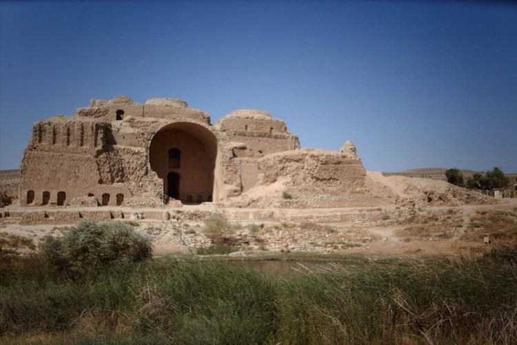 Ardeshir Babakan Palace (1).jpg
