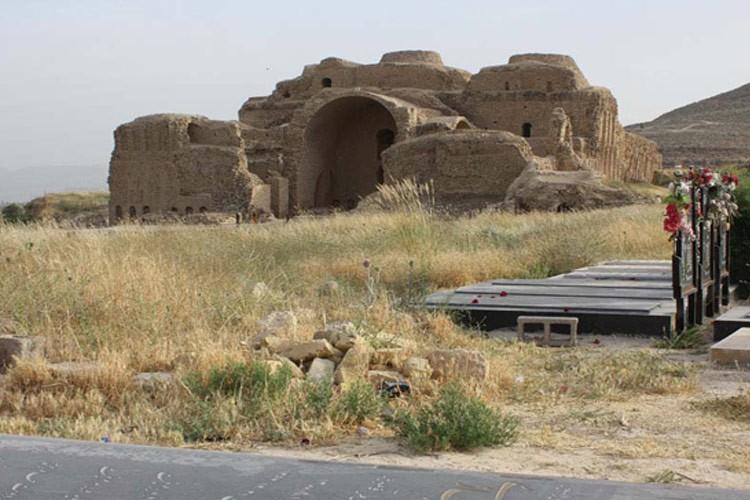 Ardeshir Babakan Palace (8).jpg