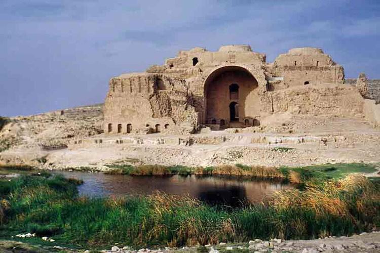 Ardeshir Babakan Palace (3).jpg