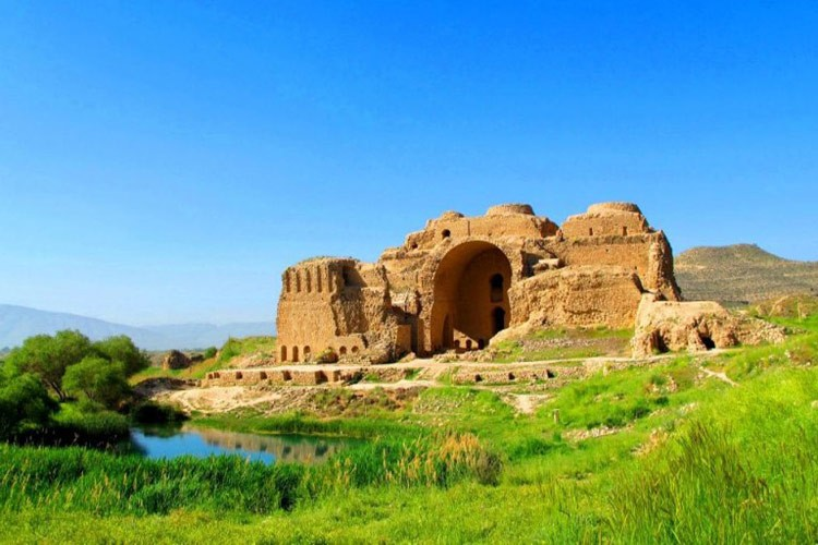 Ardeshir Babakan Palace (5).jpg