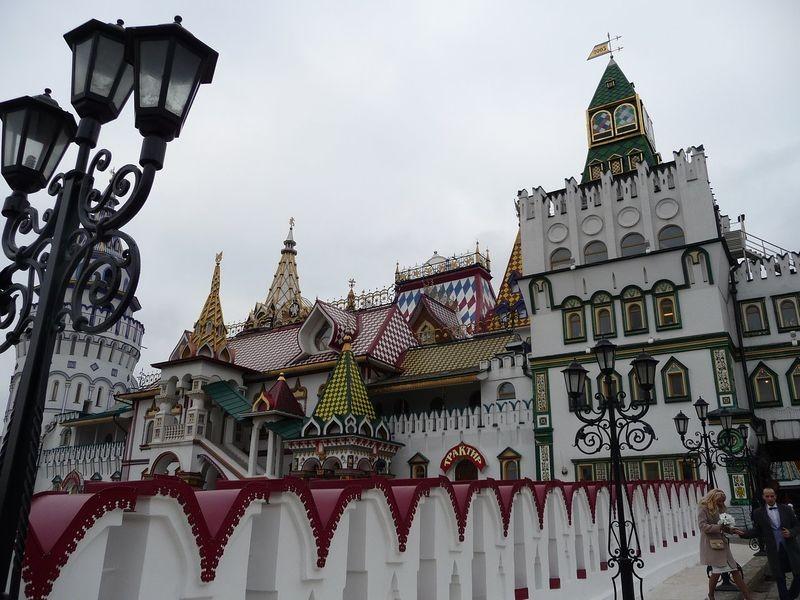Kremlin in Izmailovo-02.jpg
