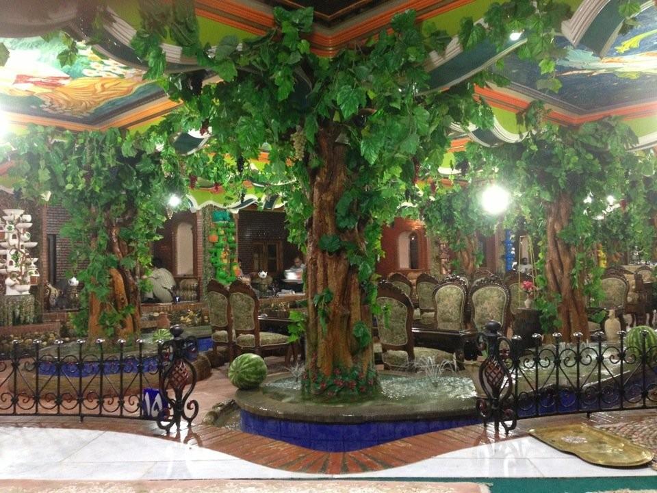 Ghasr Honar Restaurant (1).jpg