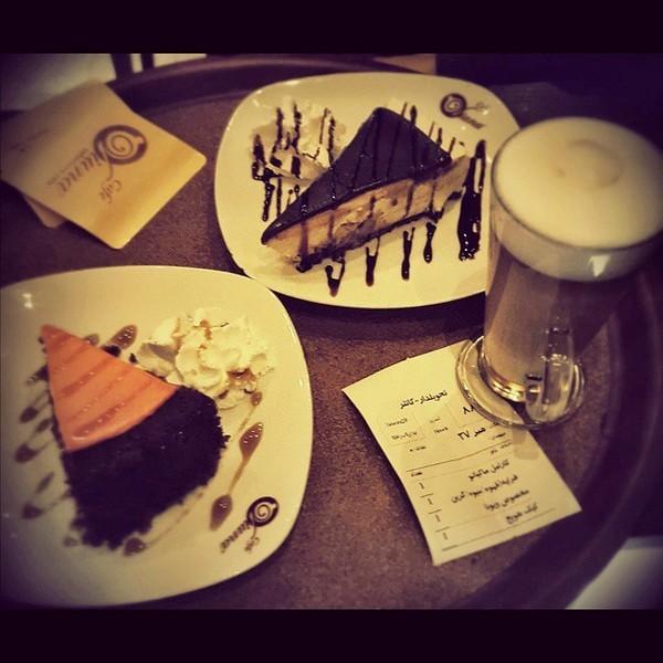 Cafe Viuna  (1).jpg