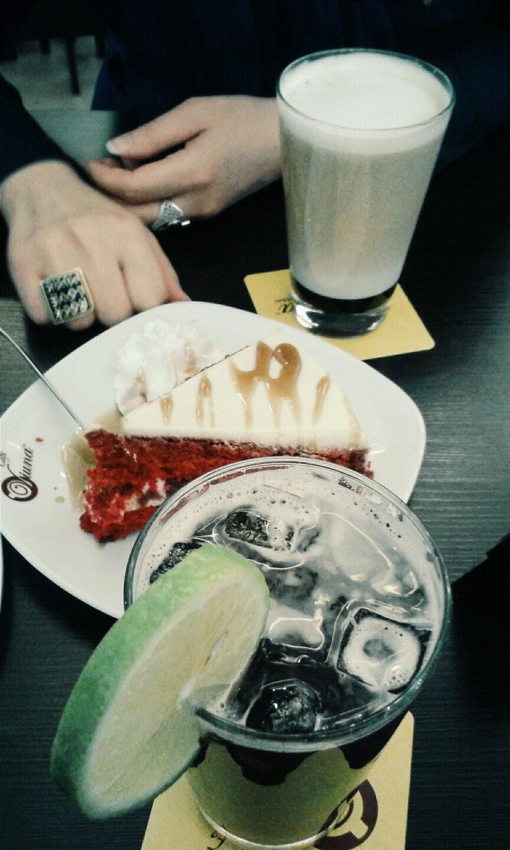 Cafe Viuna  (3).jpg