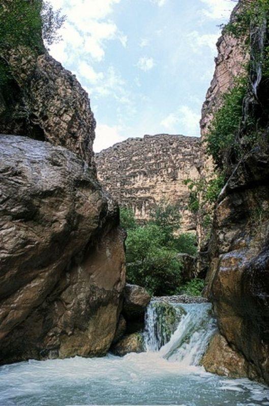 Shamkhal valley-05.jpg